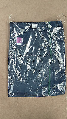 Protective disposable overalls / coveralls,  Packs of 30