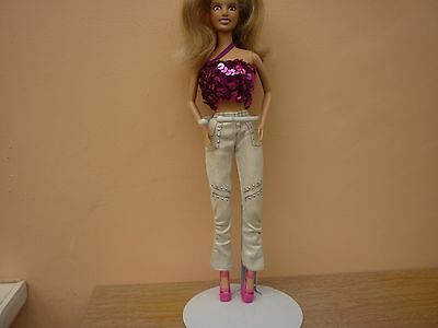 Britny Spears Doll