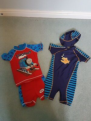 boys 12 to 18 month swim suits
