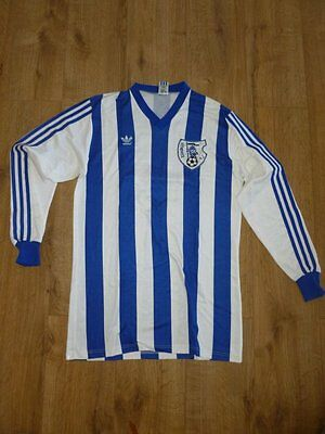 Maillot worn/issued shirt VITKOVICE - Friendly 80s
