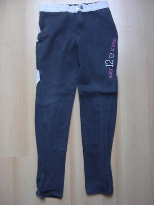 Polaire Equitation Fille Fouganza Decathlon Taille 14 Ans