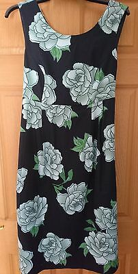 size 12 maternity dress bnwt brand new with tags