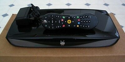 TiVo Roamio OTA HD DVR 1TB with Lifetime All-in Service
