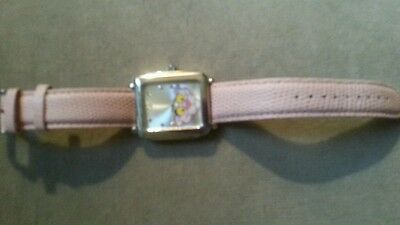 Vintage Pink Panther 1964-2007 MGM watch
