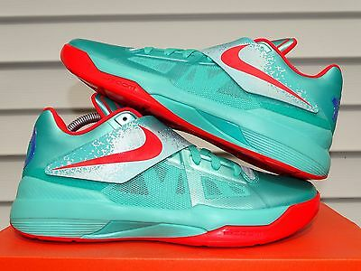 ... spain nike kd 7 p12 washington dc sample sneaker bar detroit e260c  96591 clearance nike kd ... fca8cbddd967