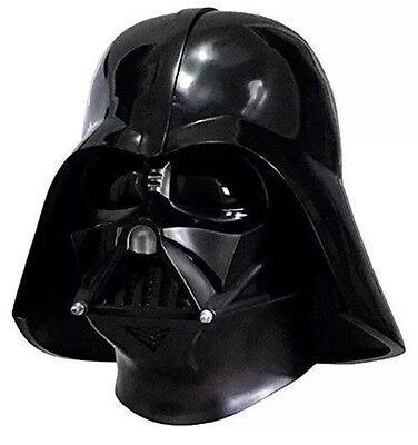 Authentic EFX Collectibles Star Wars Darth Vader ANH PCR Helmet