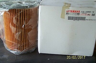 Yamaha  G1  Genuine Airfilter Element
