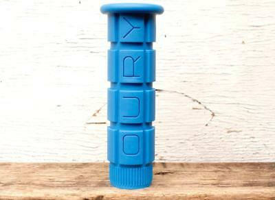 Oury Grips In Black, Blue, Green, Grey, Orange, Red, Yellow - Made In Usa - B...