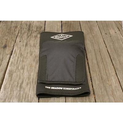 Tsc Super Slim Knee Pad