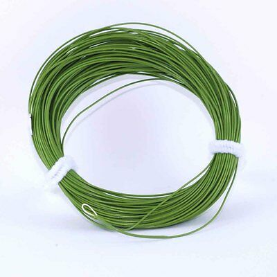 Intermediate Fly Line with Free 50mts of Backing