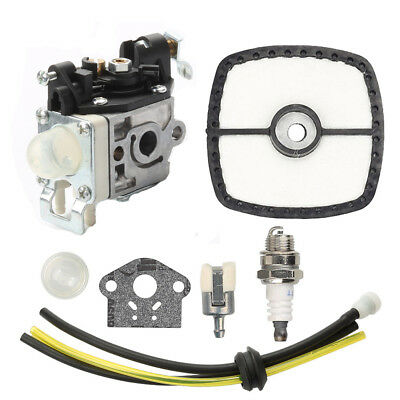 NEW Carburetor For Briggs & Stratton 591378 796321 696132 696133 796322 Carb Kit