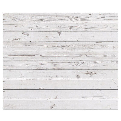 3x5ft Photography Vinyl Backdrops Brick Wood Wall Background For Studio Props