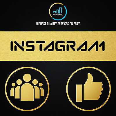 200-Instagram-Followers-or-500-Post-Likes | Ultra Quality Fast | buyseoonline