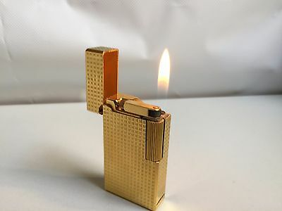 Briquet ancien FLAMINAIRE F10 France vintage lighter accendino feuerzeug 砖块 1970