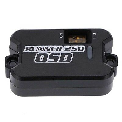 Original Walkera Runner 250 FPV Quadcopter Parts OSD Module Runner 250-Z-25