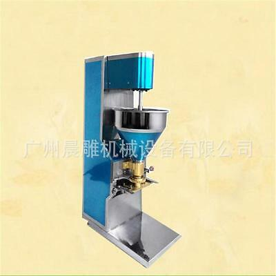 Automatic Stainless Steel Ball Machine