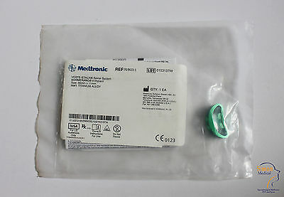 Medtronic Verte-Stack Spinal System Boomerang II Size 30mm X 11mm REF: 9196011