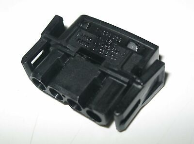 BMW Wiring Cable Plug Terminal Connector 26 Pin 1378153