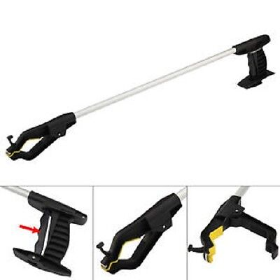 Senior Health Reach pick up tool magnetic mobility picker disability hand claw