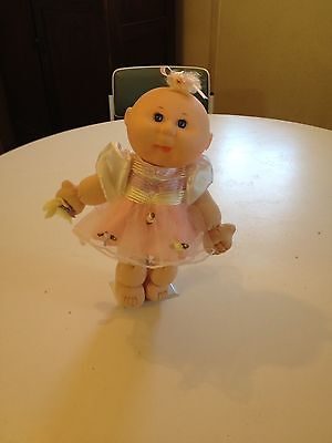 Cabbage Patch Doll Mattel 1991