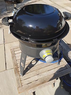 Cadac Safari Chef BBQ (Cash on Collection Only)