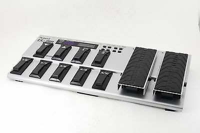 ROLAND fc-300 Excellent++++ From Tokyo Japan