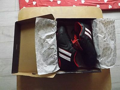 chaussures de rugby patrick (41.5)