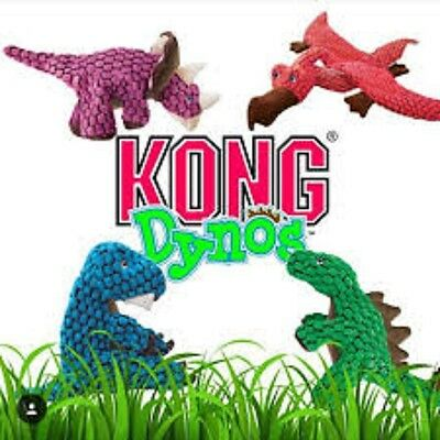 KONG Cat Dynos single pack of 1, Premium Service, Fast Dispatch.