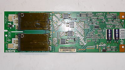 Carte PPW-EE37FH-0 INVERTER LCD LG 37LF65
