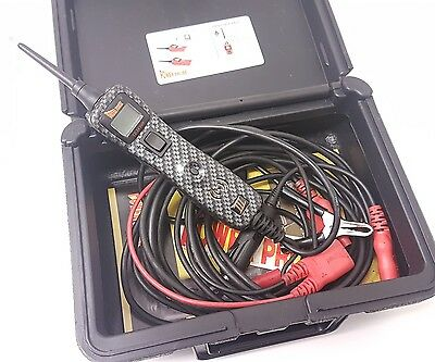 Power Probe 3 Circuit Tester. As sold by Snap On.