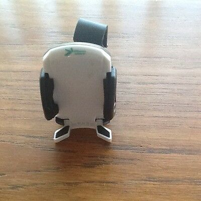 Skycaddie SGX - Adjustable GPS Holder (Golf Bag Mount)
