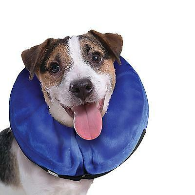 Kong Cloud E Collar for Cats and Dogs, Small