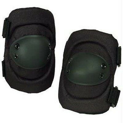 Pair of Hatch Centurion Protective Elbow Pads - EP300