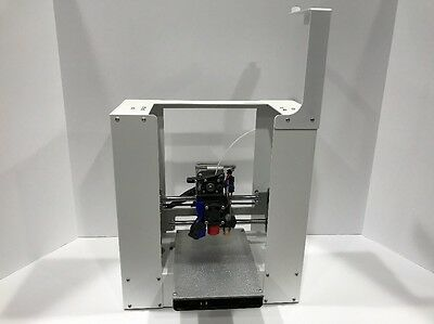 Printrbot Play 3D Printer, Used, Great Working Machine With Extras