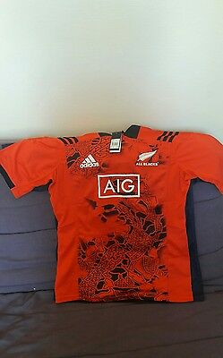maillot rugby all black