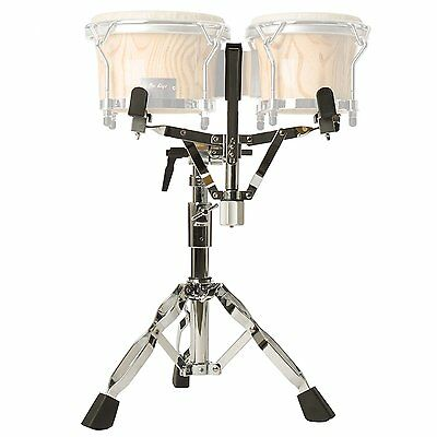 Latin Percussion LP330C Bongo Stand