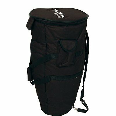 Tycoon Percussion TCBD-S Deluxe Conga Bag