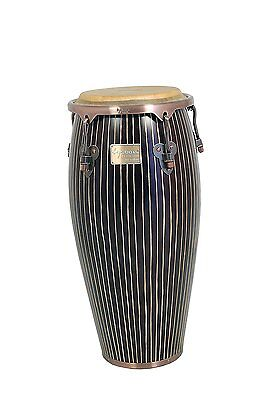 Tycoon Percussion MTCHC-120AC/ST1 Master Hand Crafted Series Tumba