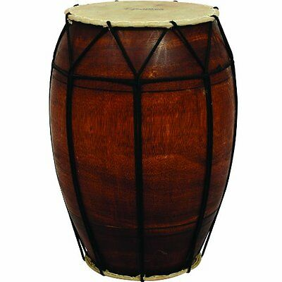 Tycoon Percussion Large Rumwong Drum