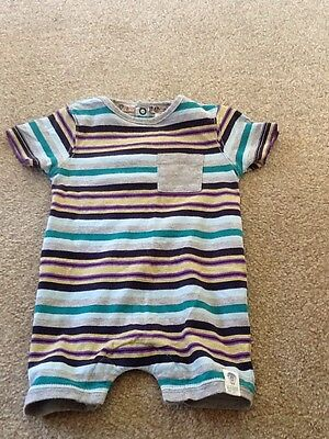 Ted Baker 3-6 Months