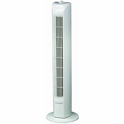 Stirflow STF1 Cooling Tower Fan 3 Speed / Oscillating FREE NEXT DAY DELIVERY
