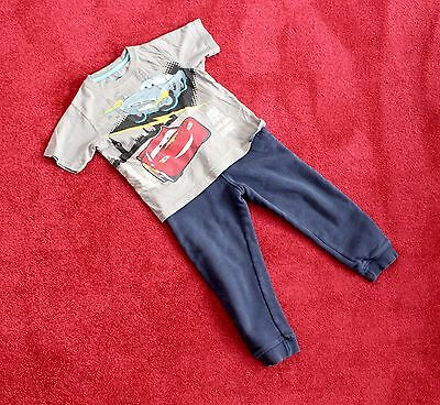 Boys outfit 3-4 years old.