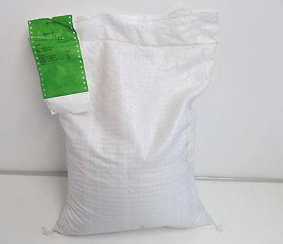5kg Bag of Grass Seed Mixture