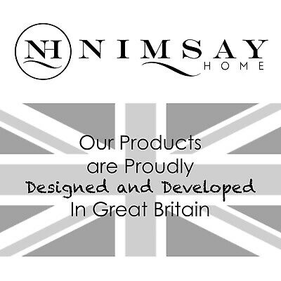 Pintuck Duvet Cover Set 100% Egyptian Cotton Quilt Single Double King Bedding