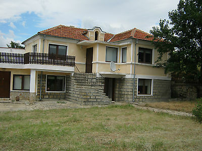 property in bulgaria