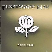 FLEETWOOD MAC - The Very Best Of - Greatest Hits Collection CD NEW
