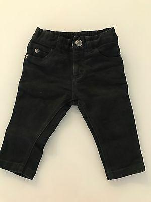 Fred Bare Baby Boy Denim Jeans | Size: 0 | Pre-loved EUC
