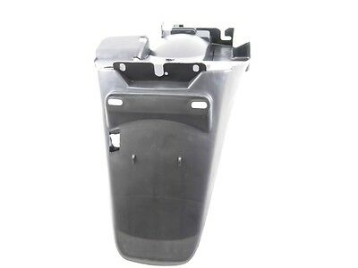 TAOTAO ATM 50cc SCOOTER REAR FENDER (LOWER) *NEW*