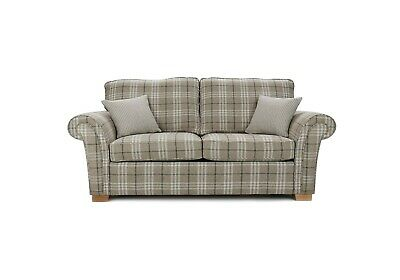 2 Door Soft Close Plain Wardrobe avail REFLECT in 4 Colours - Bedroom Cupboard