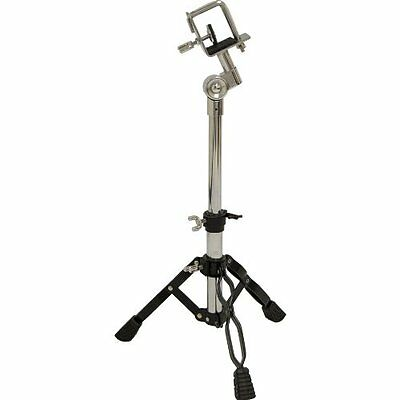 Tycoon Percussion TBSS-B Bongo Stand